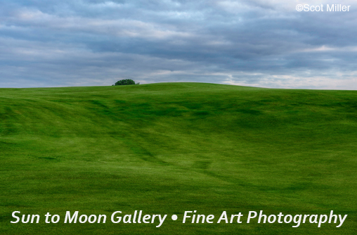 Sun to Moon Gallery - Serving the Fine Art Photography needs of Dallas-Fort Worth