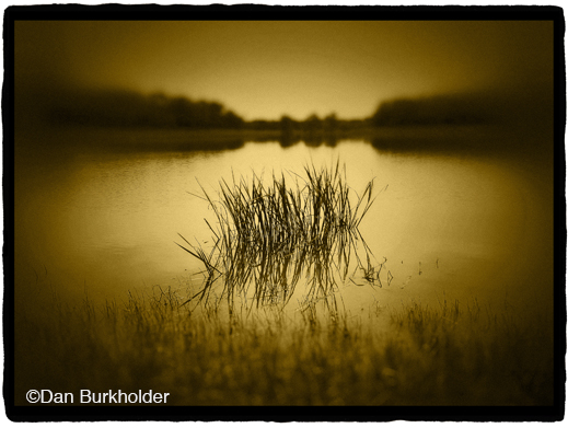 Fine art photographic print by Dan Burkholder, at Sun to Moon Gallery, Dallas, TX