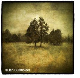 Fine photographic prints by Dan Burkholder at Sun to Moon Gallery, Dallas, TX