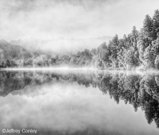 Gelatin Silver Print by Jeffrey Conley, available at Sun to Moon Gallery