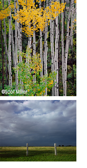 Fine photographic prints by Scot Miller, at Sun to Moon Gallery, Dallas, TX